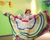 Cultural Festivals at the IMAS