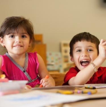 IMAS Programs for Kids