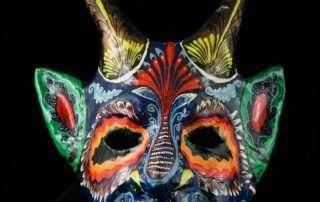 Devil Icons Online Exhibit IMAS