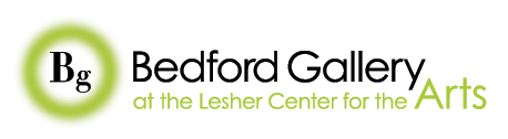 Bedford Gallery of the Lesher Center for the Arts