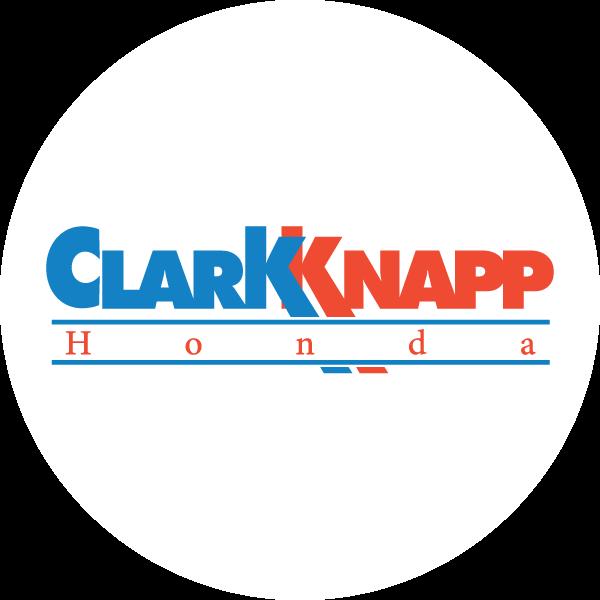 Clark Knapp circle