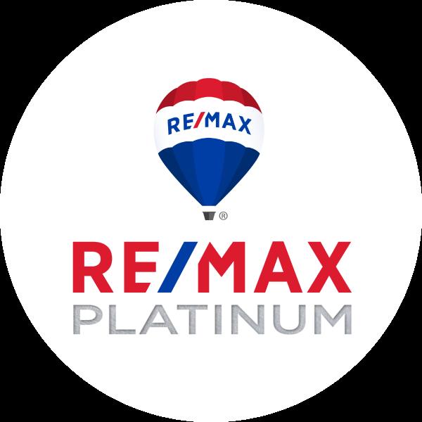 REMAX Platinum circle
