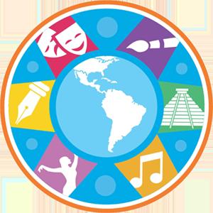 Center for Latin American Arts at UTRGV