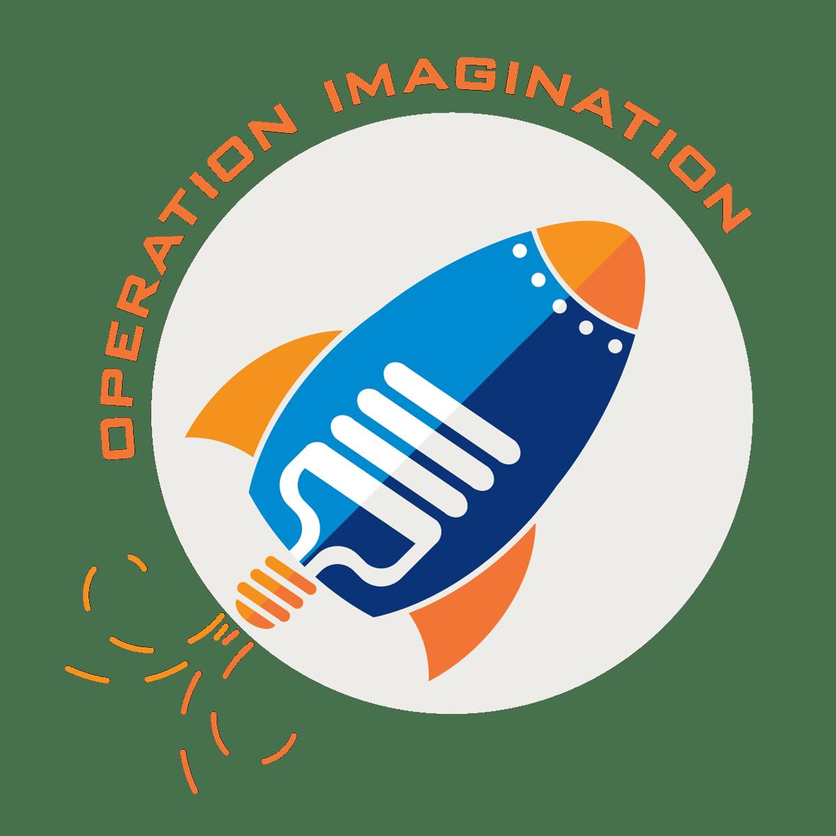 OI new logo transparent
