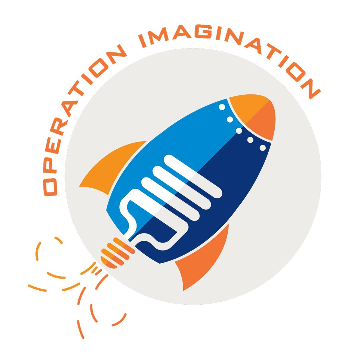 OI new logo white