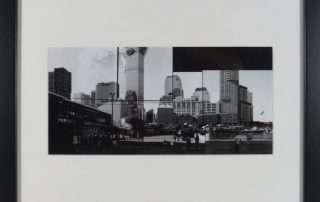 The Hudson by Mark Roddenberry
