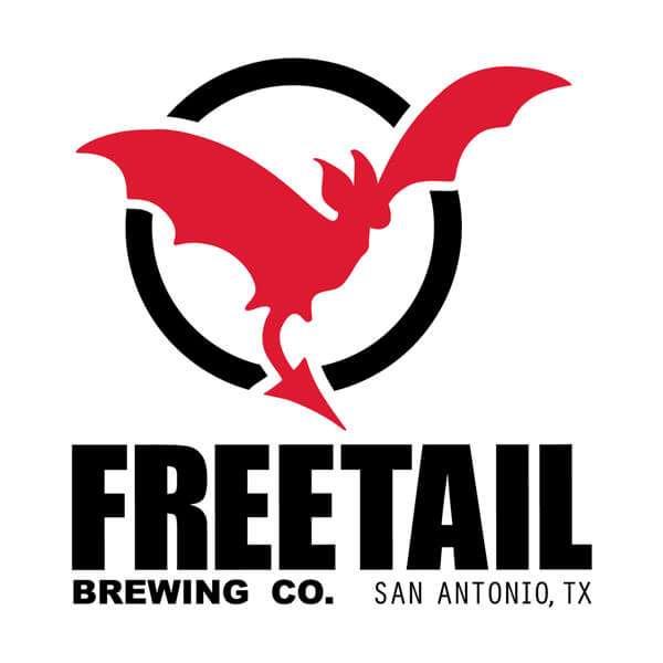 freetail logo square black