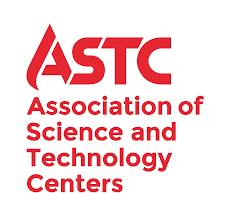 Association of Science and Technology Centers ASTC