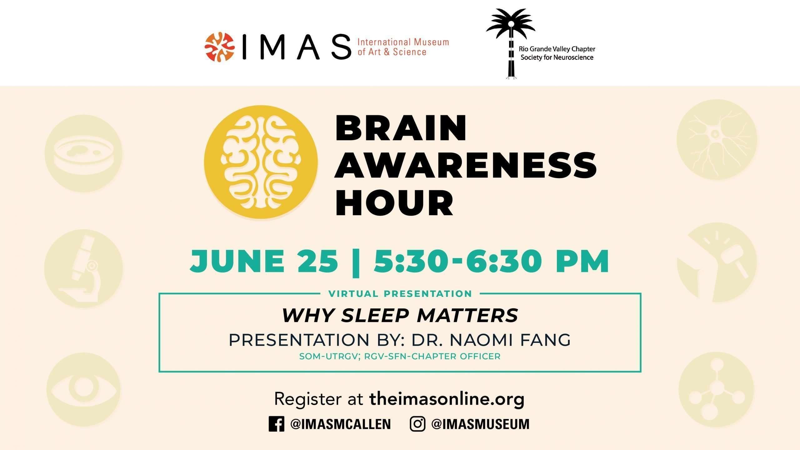 BrainAwarenessHour socials FB Event 1 scaled
