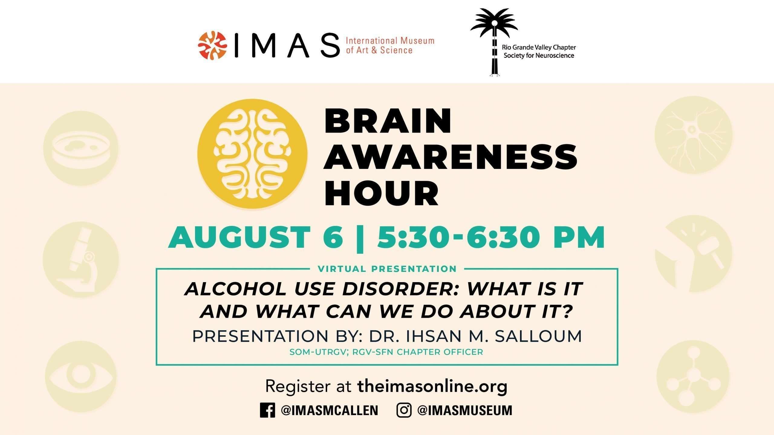 BrainAwarenessHour socials FB Event 4 scaled