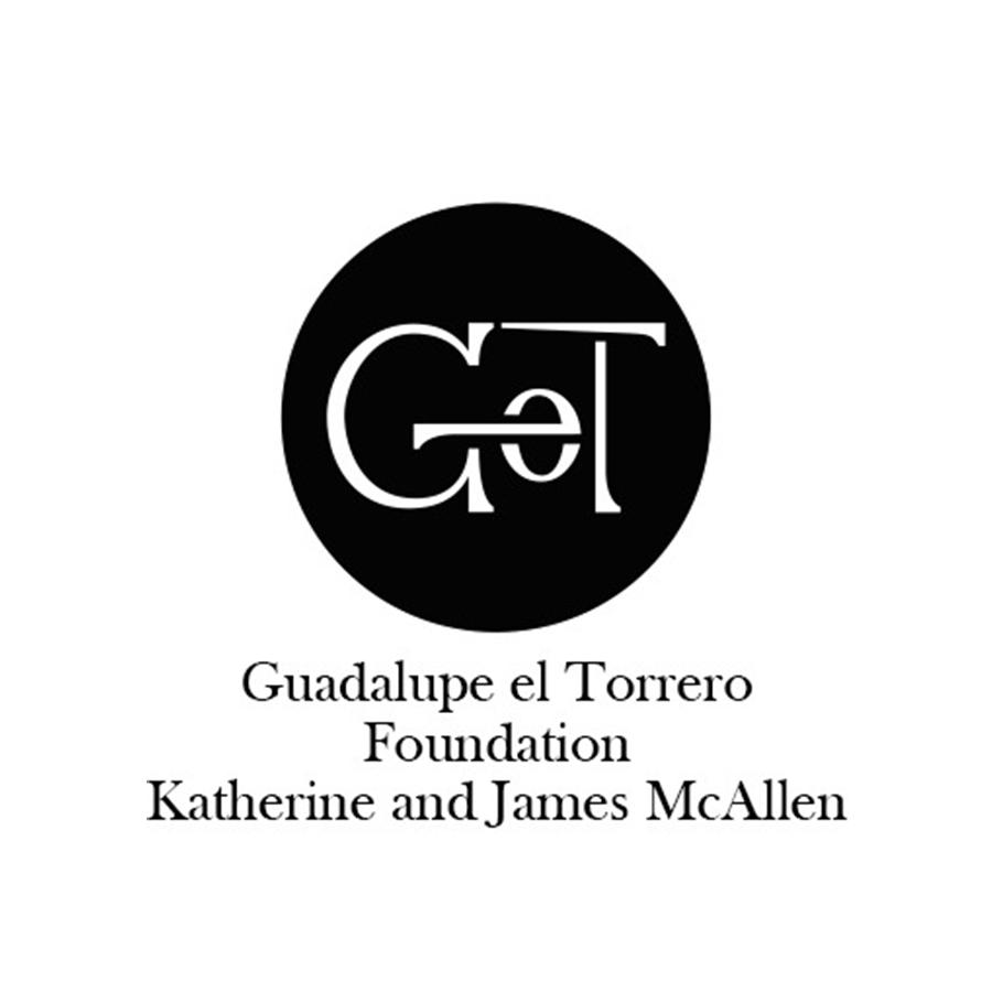 Diamond: Guadalupe el Torrero Foundation, Katherine an James McAllen