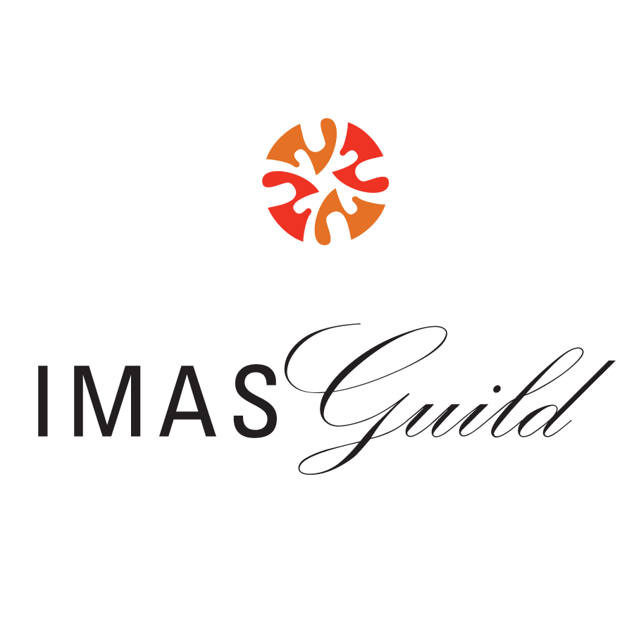 IMAS Guild Diamond Sponsor