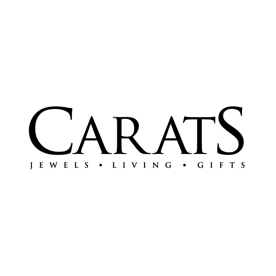 CARATS Diamond Sponsor at Collage