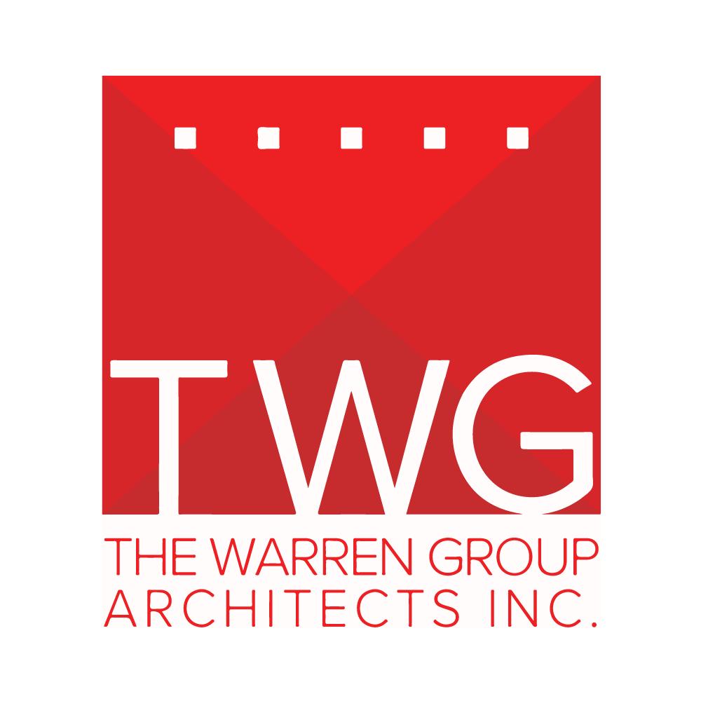 The Warren Group Platinum Sponsor