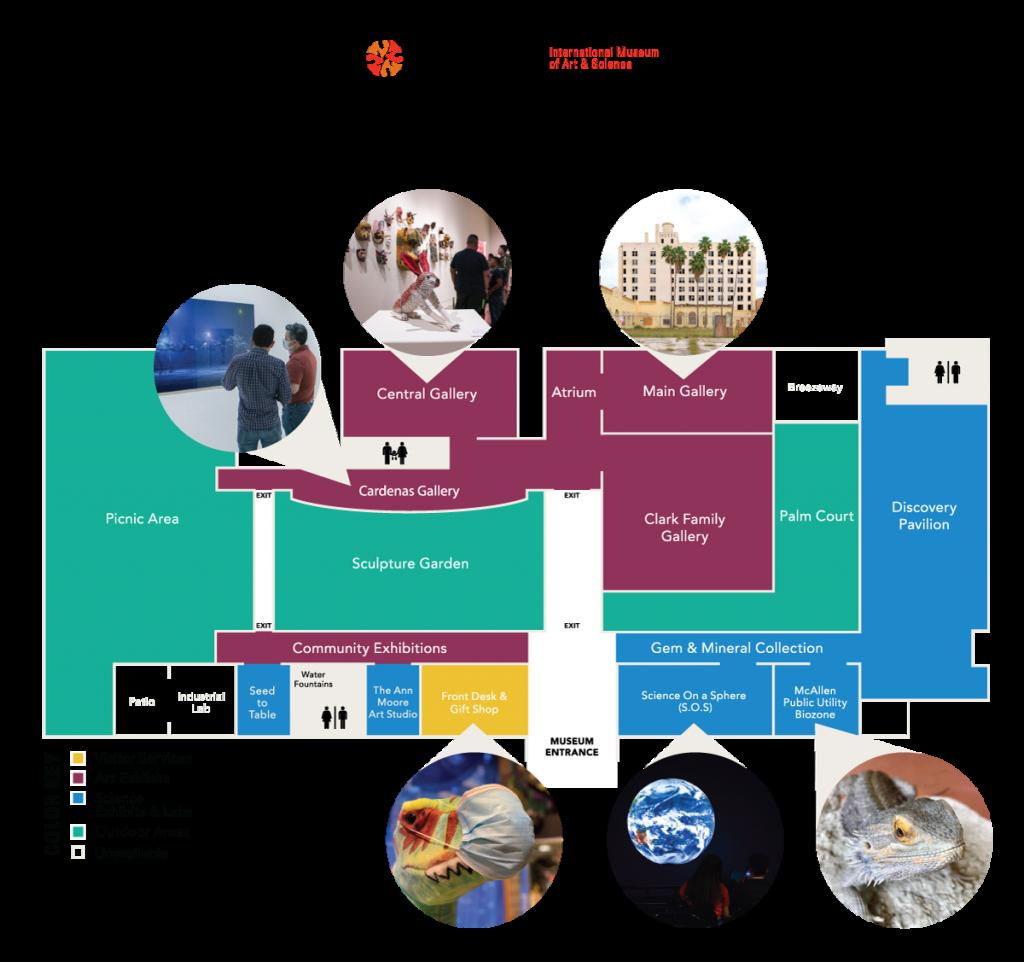 IMAS Map for Web Jun 29