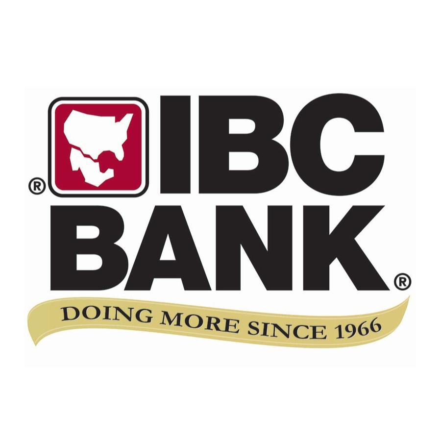 IBC Bank Ruby Sponsor