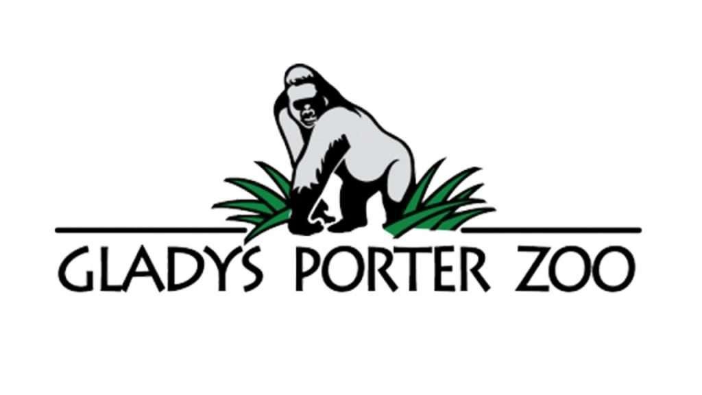gp zoo logo